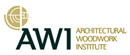 AWI-LOGO