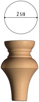 BUN-A4-5.jpg