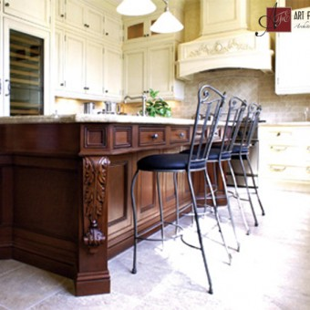 homedesign kitchen woodeninteriors renovation kitchendecor woodensclupture homeinterior kitchendecoration woodmodeling homerenovation kitchenreno woodworking homereno kitchendesign customdesign homeidea kitchenidea carve interiordesign kitcheninteriors carvedwood
