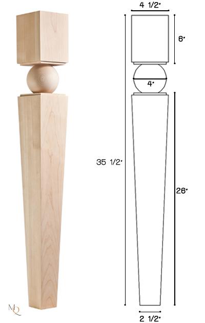 LEG-ORBW35.jpg