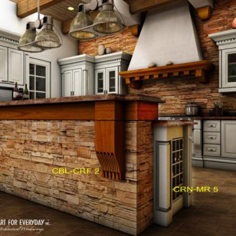 designdecoration kitchenwood designdecorationidea customkitchen designer cusomkitchendesign designidea cabinet homedecoration cabinetdesign homedesign cabinetidea renovation customcabinet homeinterior customcabinetary