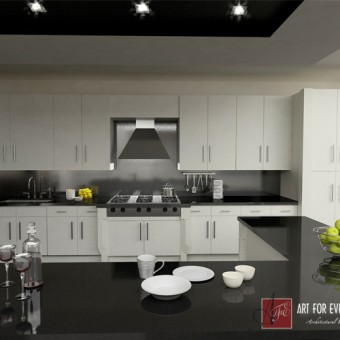 home design kitchen renovation kitchen decor home interior kitchen decoration home renovation kitchen reno decor kitchen design decoration kitchen idea decoridea kitchen interiors décor wood kitchen layout design kitchen parts design decoration kitchen renovation design decoration idea kitchen wood designer custom kitchen