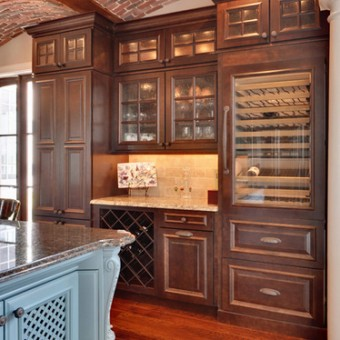 designdecoration kitchenrenovation designdecorationidea kitchenwood designer customkitchen designidea cusomkitchendesign homedecoration cabinet homereno cabinetdesign homeidea cabinetidea interiordesign customcabinet interiordesignkitchen customcabinetary