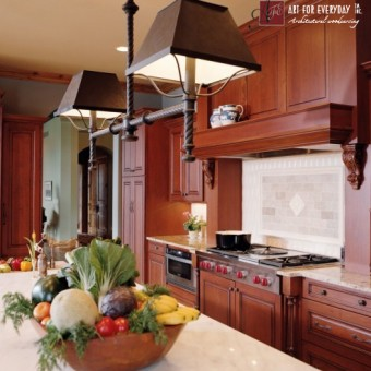 decoridea kitcheninteriors carvedwood decorwood kitchenlayout carving design kitchenparts carvingmachine designdecoration kitchenrenovation carvingwood designdecorationidea kitchenwood customwoodcarving