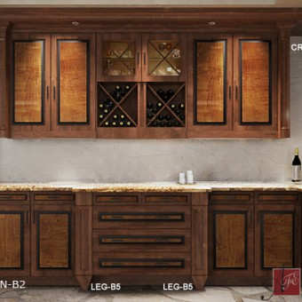 computerinteriordesign kitchen machinewoodcarving customize kitchendecor wood custominterior kitchendecoration woodcarveddesign custominteriordesign kitchenreno wooddecor