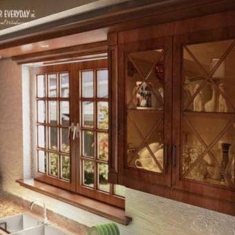 design kitchenrenovation woodenidea designdecoration kitchenwood woodeninteriors designdecorationidea customkitchen woodensclupture designer cusomkitchendesign woodmodeling designidea cabinet woodworking