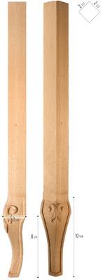 LEG-A1.jpg