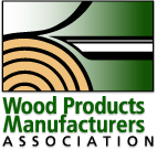 Wood Products Manufacturers