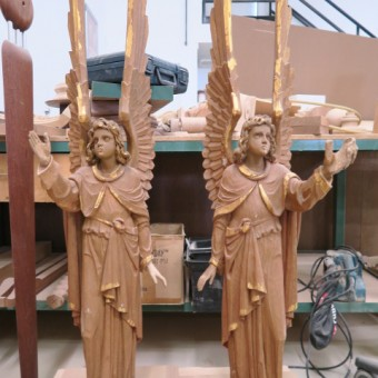 wooden interiors wooden sclupture wood modeling wood working custom design carve carved wood carving carving machine carving wood custom woodcarving